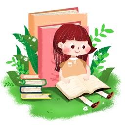 成语词典-成语学习拼音练习必备词典