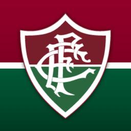 Ícone do app Fluminense Oficial
