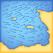 iStreams Channel Islands