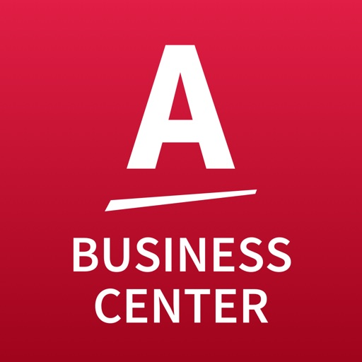 Amway™ Business Center
