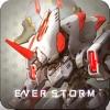 未来风暴(Ever Storm)