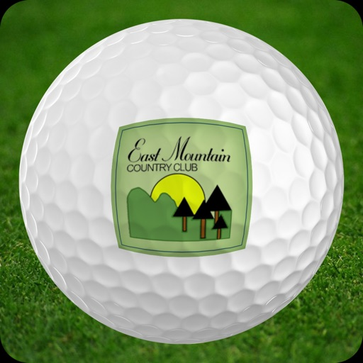 East Mountain Country Club icon