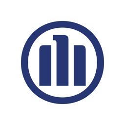 Allianz Ireland