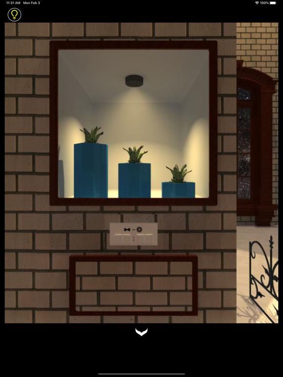 脱出ゲーム EscapeRoomsのおすすめ画像4