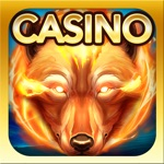 Lucky Play Casino Slots Games