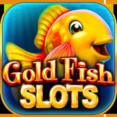 Gold Fish Casino Tragaperras