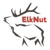 ElkNut - GOT GAME TECHNOLOGIES, LLC