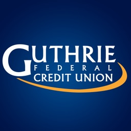 Guthrie Federal Credit Union