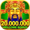 Lucky Win Casino: Vegas Pokies