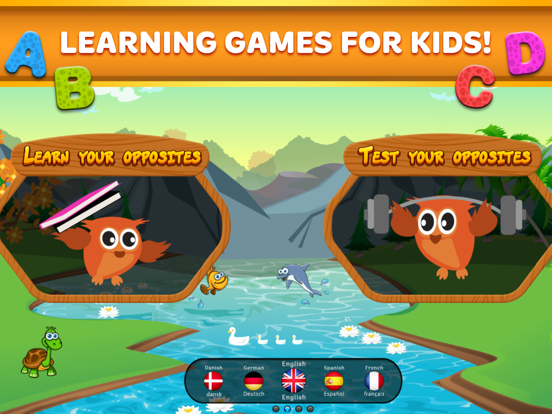 Preschool Games ·-ipad-7