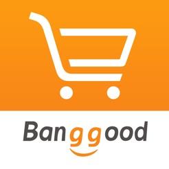 8f6785d8 Топ-10 азиатских интернет-магазинов - Лайфхакер