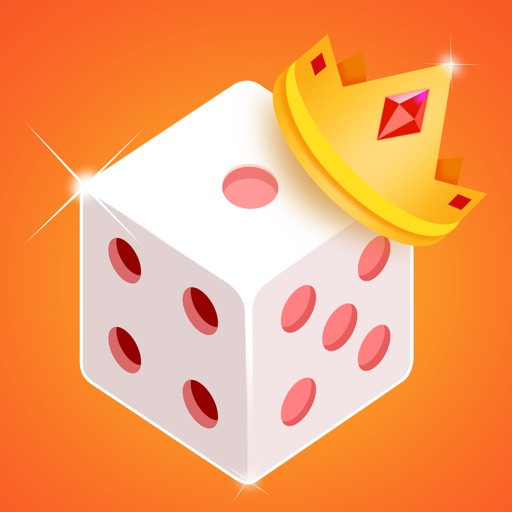 Dice Royale icon