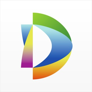 ZHEJIANG DAHUA TECHNOLOGY CO ,LTD  Apps on the App Store