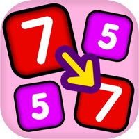 Codes for 123 Book Number Learning Games Hack
