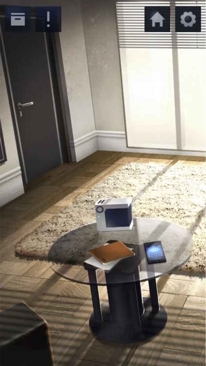 Doors & Rooms: Escape games screenshot-4