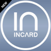 The New Incard