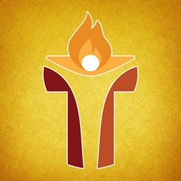 All Saints Parish - Evansville