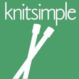 Knit Simple Magazine