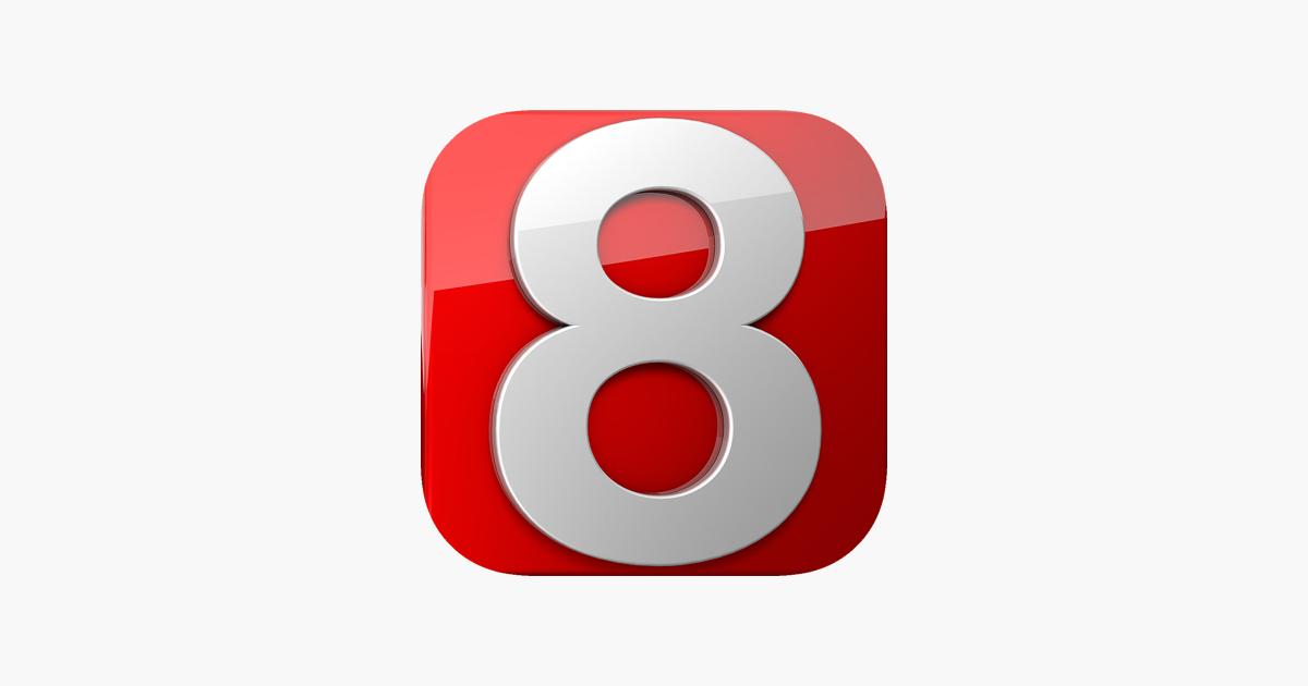 WTNH News 8 on the App Store