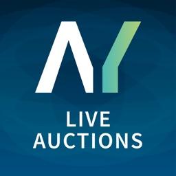 Auctionity