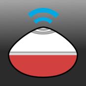 iBobber icon