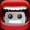 Robot Voice Booth - iPhoneアプリ