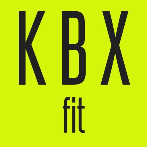 KBX Fit