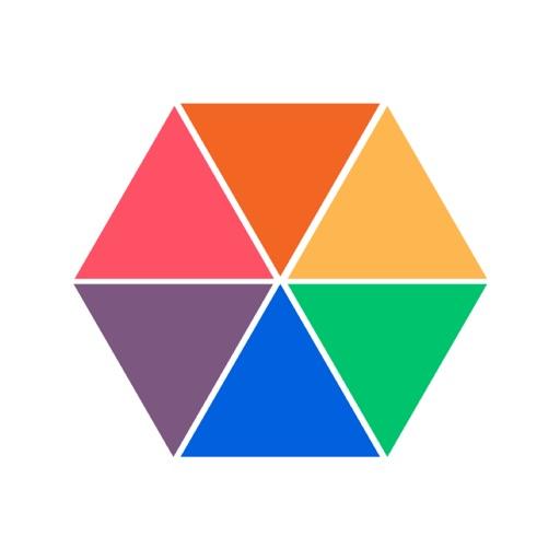 Autism Prism
