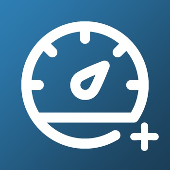 Air Density & Altitude: AirLab Logo