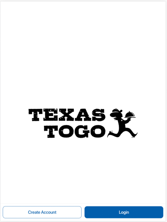 Tall City Delivery >> Texas Togo App Price Drops