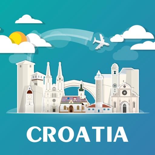Хорватия Путеводитель