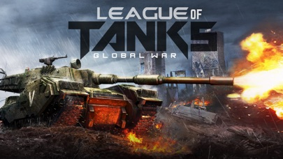 League of Tanks free Gold hack