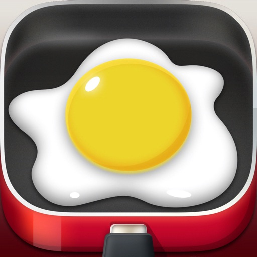 Omelet !!