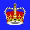 British Monarchy & History - iPhoneアプリ