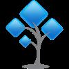MyDraw - Nevron Software LLC