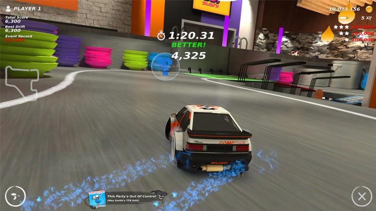 Table Top Racing: World Tour screenshot-6