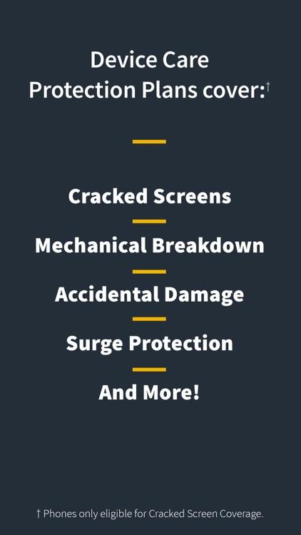 Norton Device Care screenshot-5