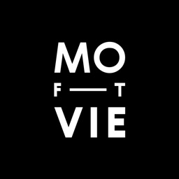 MovieFit with Films & TV
