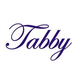 Tabby Llc