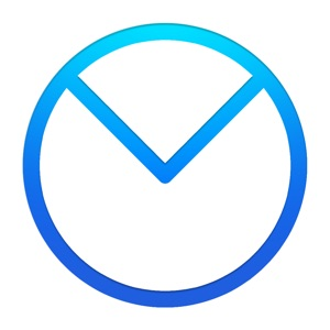 Airmail - Your Mail With You download