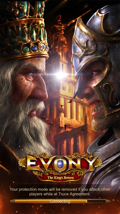 download Evony - The King's Return apps 2
