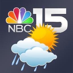 NBC 15 Weather