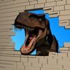 Dino Smash Reviews