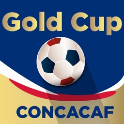 Gold Cup - 2019