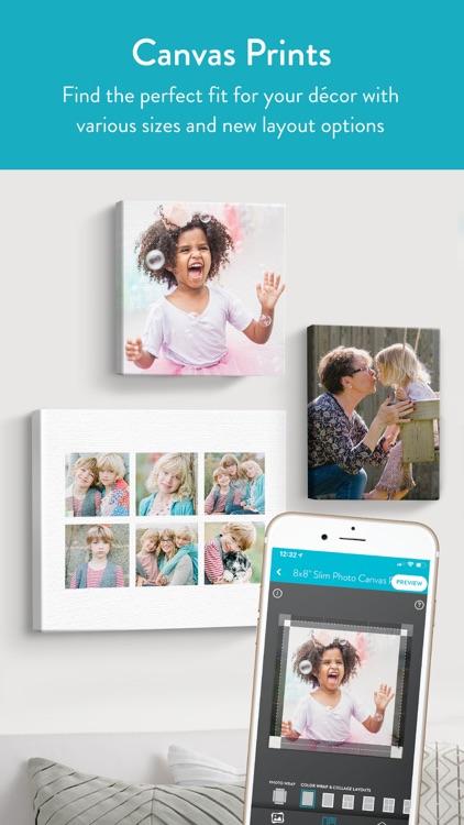 Snapfish: Order Prints & Gifts screenshot-4
