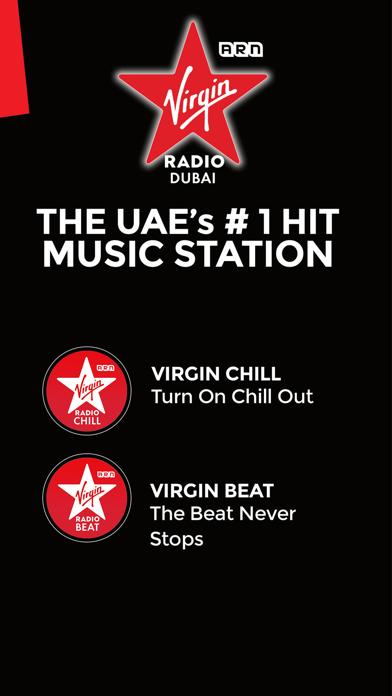Virgin Radio Dubai 104 4 | App Price Drops