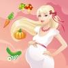 孕妇菜谱大全 - 怀孕期必备营养食谱