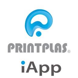 PRINTPLAS