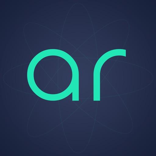 AR Space Design