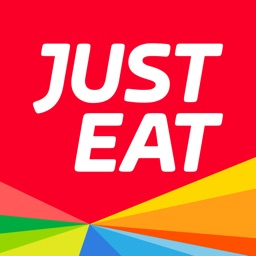Just Eat Apple Watch App